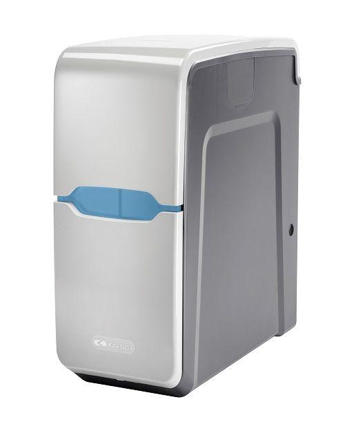 Kinetico Premier Compact ideaal voor in de meterkast